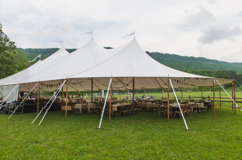 We Ve Got You Covered For Tent Rentals Birmingham