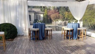 Micro Wedding Packages Chattanooga