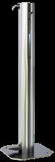 Stainless Steel Hand Sanitizer