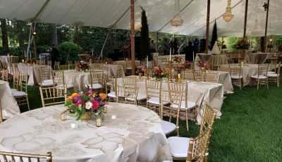 Friendors: Wonderful Chattanooga Wedding Venue Options for Your Big Day
