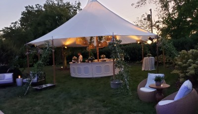 5 Reasons Why Chattanooga Tent is Among the Best Tent Companies