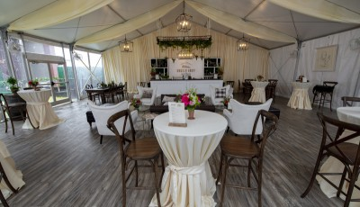 2022 Weddings– The Most the Industry's Seen in Decades